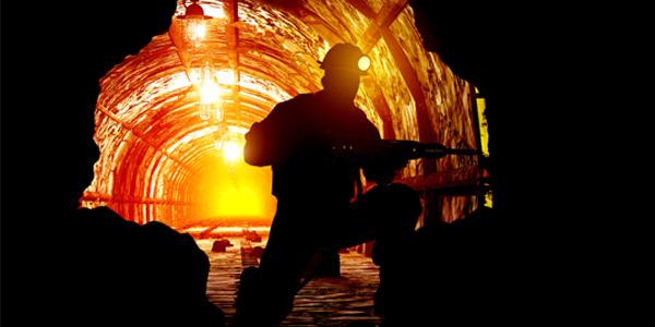Mining-fatigue