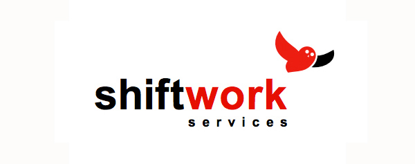 Shift workers