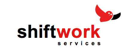 shiftworkerlogo